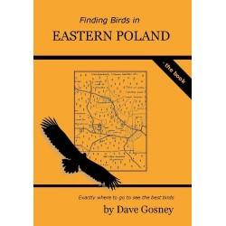 Finding Birds in Eastern...