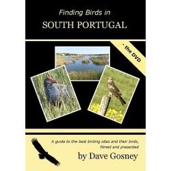 Sample DVD by Dave Gosney